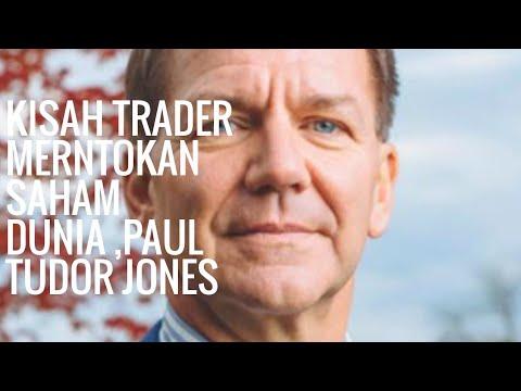 kisah-sukses-paul-tudor-jones-legenda-seorang-trader-forex-kelas-dunia