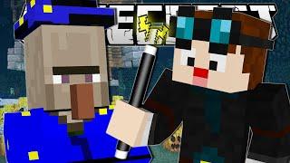 HİLECİLERLE SAVAŞ (Türkçe Minecraft Egg Wars) BKT