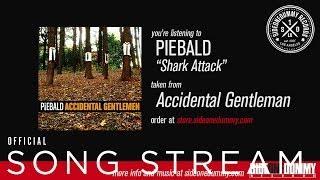 Piebald - Shark Attack