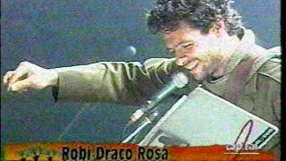 Robi Draco Rosa - Rock al Parque 2004