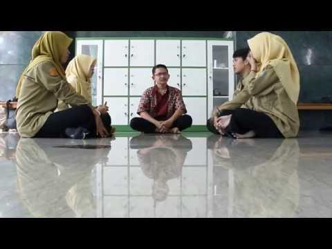 Kelompok Konseling Teknik Rational Emotive Behavior Therapy (REBT)