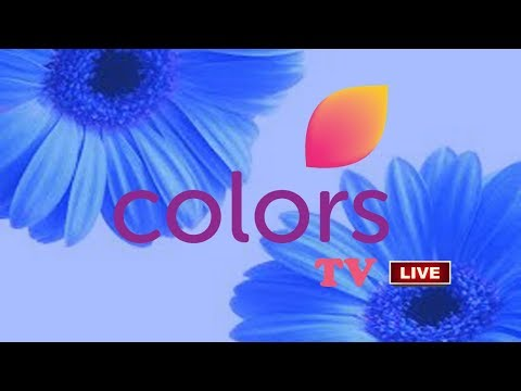 How To Watch Colors TV Online In USA   Colors TV Live