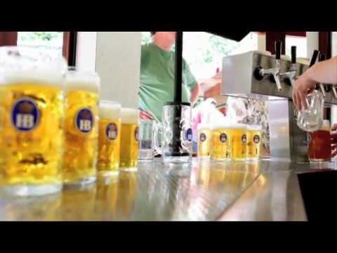 bavaria's-beer-gardens