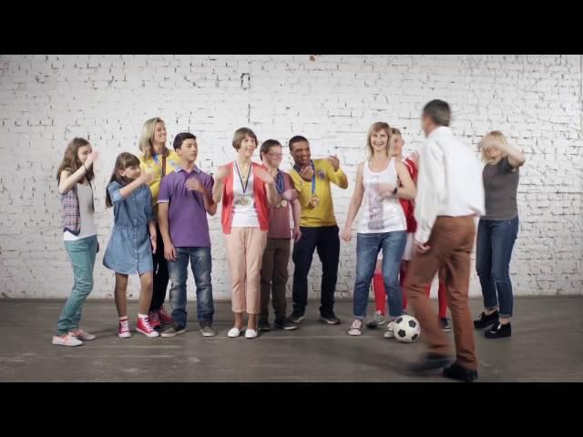 Coca-Cola «З любов'ю до України» #WithlovetoUkraine