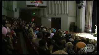 10-летний юбилей Молодечненского Дворца культуры(, 2012-10-21T16:09:44.000Z)