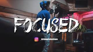 "[FREE] ""Focused"" - G Herbo x Polo G Type Beat"