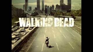 Repeat youtube video Bear McCreary - The Mercy Of The Living (The Walking Dead OST)