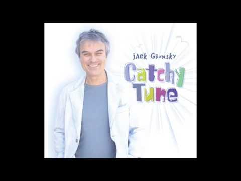 Jack Grunsky - Chika Chika 'Catchy Tune'