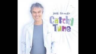 Jack Grunsky - Chika Chika
