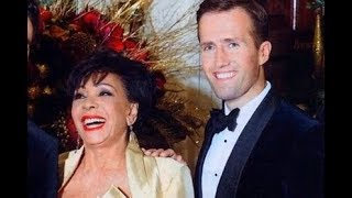 Shirley Bassey - IT Was A Very Good Year (2014 Recording)