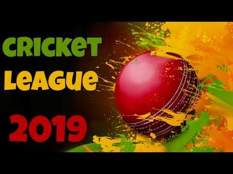 Pakistan Cricket League Best Cricket 2019 Aplicaciones En