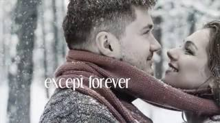 Forever (This Series #5) by J.B. McGee