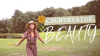 IPSY AUGUST GLAM BAG | Countryside Beauty