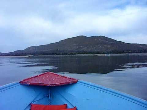 Lake perris ca youtube for Lake perris fishing report