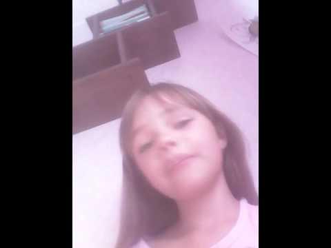 Мая сестра