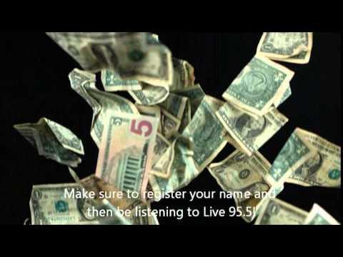 Falling Money MP3 MP3