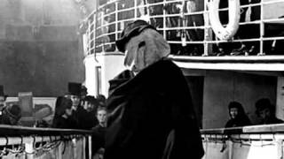 The Elephant Man (1980) Review