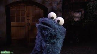 sesame street song cookie monster sings me am what me am