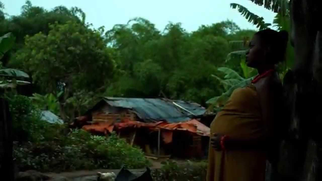 Download IYORE official Trailer