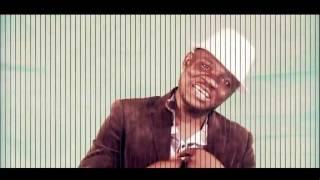 K.Sarfo-Nyame Adwene (official video)