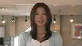 小倉遥 美容の安田先生へのメッセージ (approx.0805) 小倉遥 動画 21