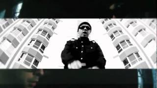 """Смоки Мо - """"МОЙ РОК"""" (2011) (Clip)"""