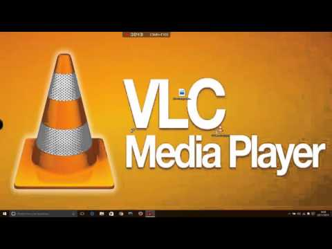 Downloading and Installing VLC Media Player for Windows