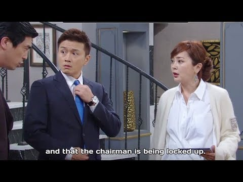 [Eng Sub] Ep 78 Left-Handed Wife (KDrama Preview) Lee Soo-Kyung & Kim Jin-Woo