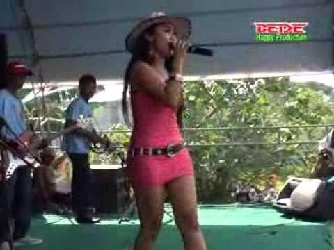 .RESA LAWANG SEWU - SAHABAT - PANTURA LIVE MUSIK