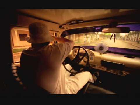 CUBANITO 2002: TE AMARE; HAVANA CLUB STARS ENTERTAINMENT