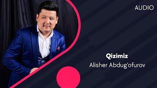 Alisher Abdug