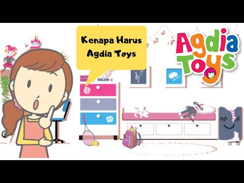 kenapa-harus-agdia-toys??-(animasi)pusat-suplier-mainan-kayu-anak-termurah-se-indonesia