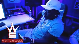 """Troy Ave - """"No Trust"""" (Official Music Video - WSHH Exclusive)"""