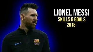 Lionel messi ●don't let me down |hd|
