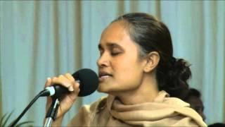 Video Satyam Shivam Sundaram download MP3, 3GP, MP4, WEBM, AVI, FLV Agustus 2018