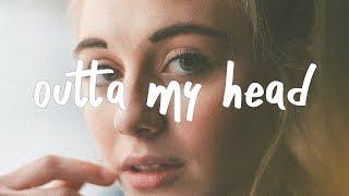 Khalid with John Mayer - Outta My Head (Lyric Video)