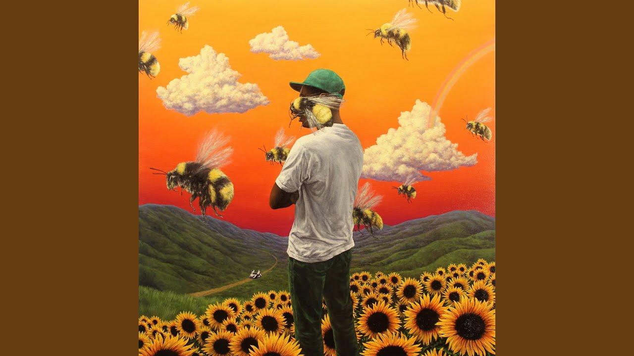 Tyler The Creator Lyrics 10 Of His Best