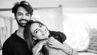 Meera and Haider | promise shayari | Status | Tanhaiyaan