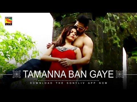 Tamanna Ban Gaye Ho | Rani Idnrani Sharma | SonyLIV Music