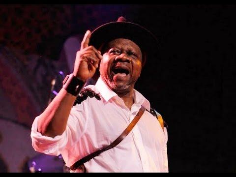 (Intégralité) Papa Wemba & Viva la Musica - Live 20 eme Anniversaire 1997 HD