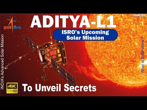 aaditya-l1-:-isro's-upcoming-satellite-to-unveil-secrets-of-the-sun-|-4k
