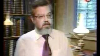 Убил ли Иван Грозный своего сына?