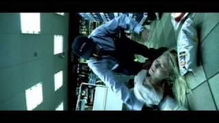 Tvilling (2003) - Trailer HQ - DK Version