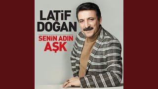 Latif Doğan - Nalın Dilber