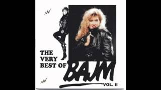 Bajm - The Very Best Of Vol. 2 (Full Album) (Cały Album)