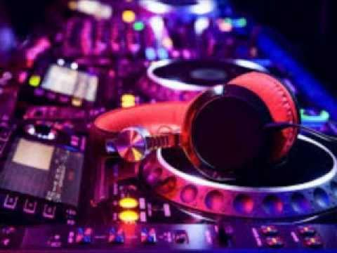 DJ KAT VIDEO