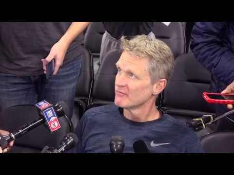 steve-kerr-talks-about-the-return-from-curry-talks-about-closing-games-more