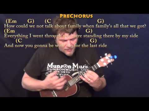 Piano piano chords see you again : See You Again (Wiz Khalifa) Ukulele Cover Lesson with Chords ...