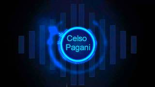 The Best Eletro GOSPEL 2014 by #DjCelsoPagani