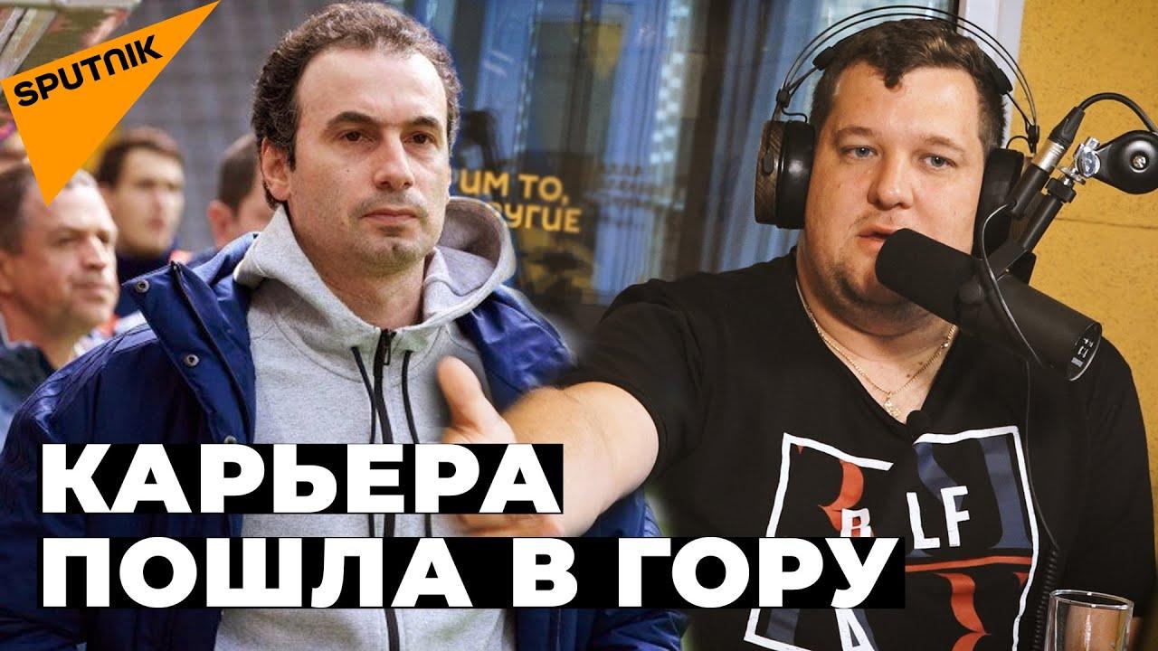 Зачем ЦСКА нужен Бабаян из чемпионата Казахстана?